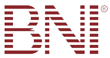 BNI Foundation