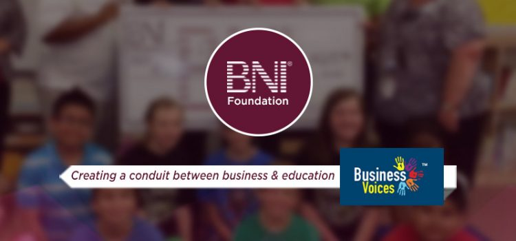 BNI_Foundation_Mobile_800x800