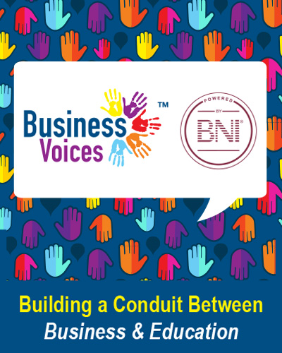 Business-Voices_390x420