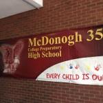 McDonogh 35 2