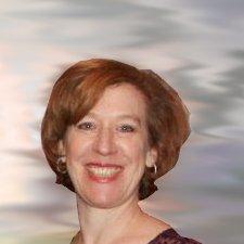 Stephanie Star newest BNI board member