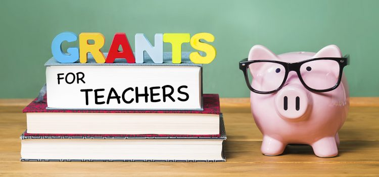 Image result for educational grants