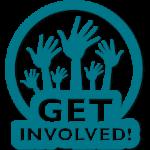 get_involved