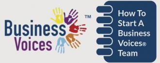 Business-Voices