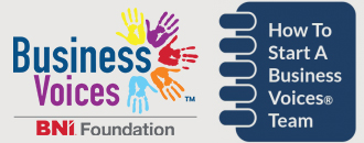 Business-Voices-330x130_Opt-1