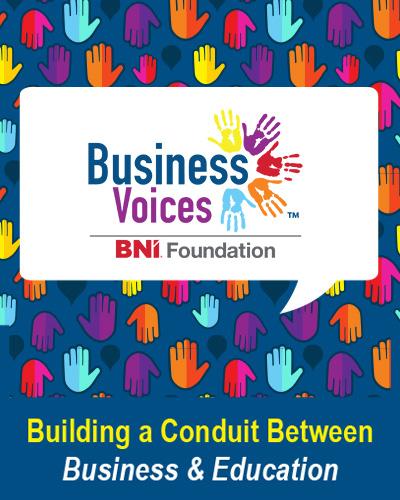 Business-Voices_390x420